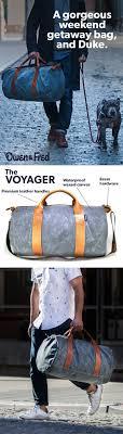 248 best ❦ bags / carryalls ❦ images on Pinterest   Backpacks ...