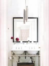 bathroom lighting melbourne. Bathroom Lights Melbourne Lighting Melbourne. The Block Glasshouse Apartment No 6
