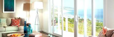 pella 350 series patio door series sliding door series sliding door pella 350 series sliding