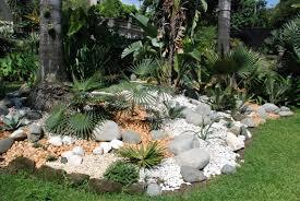 Small Picture Garden Design Garden Design with How to Build a Rock Garden