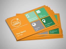 Kids Christian Child Care Business Card Template Mycreativeshop