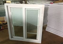Between Glass Blinds  Doors U0026 Windows With Blinds Between The Blinds In Windows Door