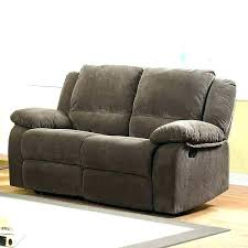 lazy boy wall hugger recliners. Lazy Boy Wall Recliner Chairs Recliners Dual Homema Corations For Hugger B