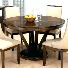 small circular kitchen table and chairs round dining black best ideas on small circular kitchen table and chairs round glass