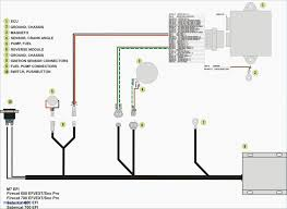 xpelair extractor fan wiring diagram fresh new wiring diagram bathroom exhaust fan wiring diagram xpelair extractor fan wiring diagram fresh new wiring diagram bathroom extractor fan timer