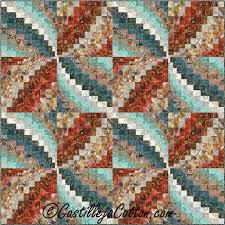 Bargello Pinwheels Quilt Pattern CJC-48671 (advanced beginner ... & More images Adamdwight.com