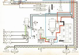 volkswagen wiring diagram diy enthusiasts wiring diagrams \u2022 VW Wiring Harness Diagram 40 fresh vw bus wiring harness installation installing wire shelving rh firedupforkids org vw wiring diagrams online volkswagen wiring diagram pdf