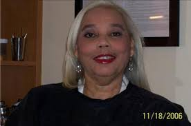 Jacqueline Cox Obituary (2006) - Courier Press