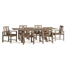 indio table chair dining set