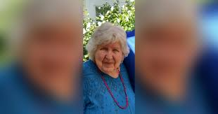 Obituary for Lois Marie (Bell) Rhodes | Painter Funeral and Cremation  Services