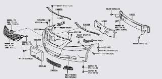 similiar toyota camry parts diagram keywords toyota camry ce can anyone give me a front body parts diagram