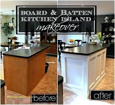 kitchen countertop cover ups how to create a kitchen island lovely kitchen cover ups for home design great kitchen home designer suite 2016