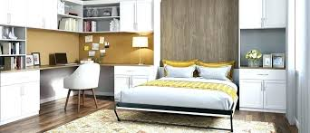 Wall bed ikea Price Contemporary Murphy Bed Modern Bed Beds Modern Wall Bed With Sofa Modern Murphy Bed Ikea Pingpongbhsinfo Contemporary Murphy Bed Modern Bed Beds Modern Wall Bed With Sofa