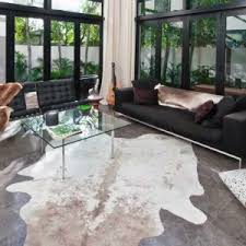 Small cow hide rugs Faux Cowhide Beautiful Decorative Cow Hide Rug Enchanting Living Room Interior Design Trendy Cow Hide Rug Matching Smallgigscom Tips Ideas Beautiful Decorative Cow Hide Rug Morrison Cowhide