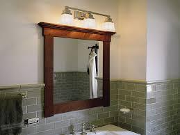 Image Bulb Bathroom Lighting Fixtures Over Mirror Ideas Aricherlife Home Decor Bathroom Lighting Ideas Decoration Themed Aricherlife Home Decor