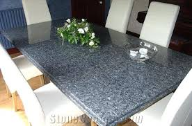 marble tabletops table tops marble table tops sydney white marble round table tops