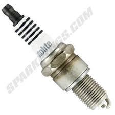 Ar50 4 42 Autolite Spark Plugs Best Car Sparkplug Replacement