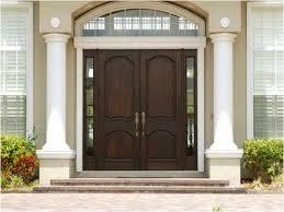 Twin Mattress Wonderful Home Entry Doors Unique Front Door