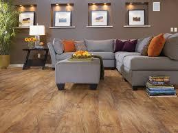 luxury vinyl tile is the new flooring trend