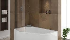 remodeling shower menards bathtubs marvellous small tile bathroom baths showers ideas modern bathtub design separate combo