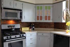 Pallet Wood Backsplash My Wood Shim Backsplash Home Pinterest Woods Wood