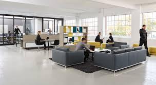 open office ideas. Exellent Open New Open Office Layout Ideas  10 Intended Open Office Ideas 3