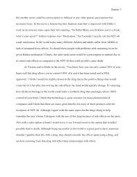 bolton movie evaluation essay g burton 3
