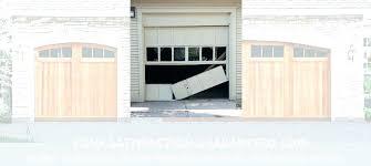 garage door panel repair how to replace garage door panels home a door repair panel replacement garage door panel repair