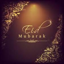 Image result for copyable Eid mubarak cards