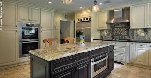 Small Picture Kitchen Bath Design Home Design