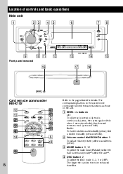 wiring diagram for sony xplod cdx f605x cdx f605x manual sony fm cdx gt06 wiring diagram sony home wiring diagrams