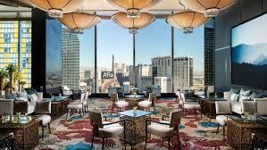 Las Vegas Hotel Interior Design 8 Best Las Vegas Strip Hotels Cnn Travel