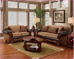 Living Room Furniture Ideas Traditional Photo   11