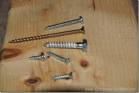 screw simple machine. Screws Are Simple Machines Screw Machine