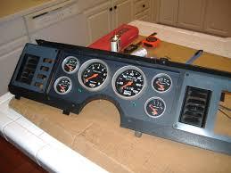 1986 mustang gt gauges ford mustang forum 1984 mustang wiring harness at Wiring Harness For 85 Mustang
