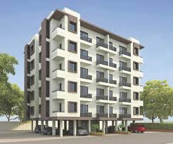 antica apartment Darshanam Antica Apartment