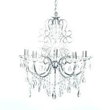 shabby chic chandelier white shabby chic chandeliers shabby chic candle chandelier shabby chic white white shabby