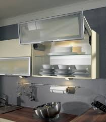 Wall Units For Kitchen Storage | Storage Ideas