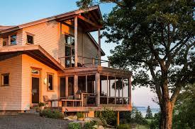 Simply Brilliant Small House Design U2013 Adorable HomeSimply Home Design