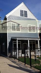 Kitchen Remodeling Schaumburg Il Exterior Remodelling Simple Decorating