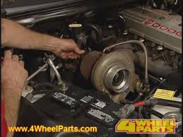 how to install an exhaust brake on a diesel pickup bd diesel how to install an exhaust brake on a diesel pickup bd diesel