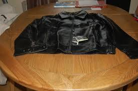 la geniune emporio fashion new leather suede jackets