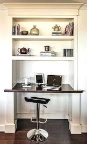 Built In Desks Desk Ideas Bedroom