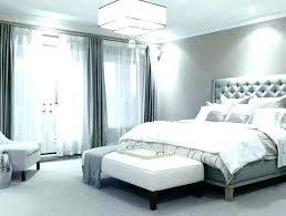 grey white and pink bedroom – mindhack.me