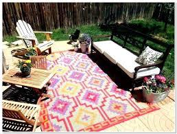 outdoor patio carpet outdoor deck rugs outdoor rugs outdoor outdoor patio area rugs