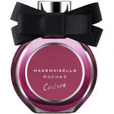 Женские духи <b>Mademoiselle Rochas Couture</b> купить, <b>туалетная</b> ...