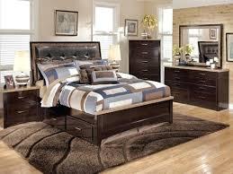 Ashley Furniture ...