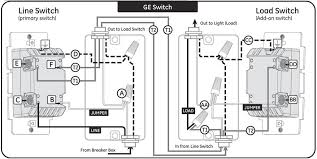 wiring diagram cooper 3 way switch refrence awesome lutron maestro Maestro 3-Way Wiring Diagram at Maestro Jeep Wiring Diagram Pdf