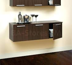 wood office cabinet. Wood Office Cabinet With Door Storage Overhead Cabinets Wooden Units Doors Under Table