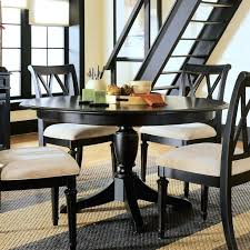 dining table and 8 chairs ebay. large size of round dining table and chairs uk for 8 small set white sets images ebay